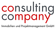 partner_consulting_company
