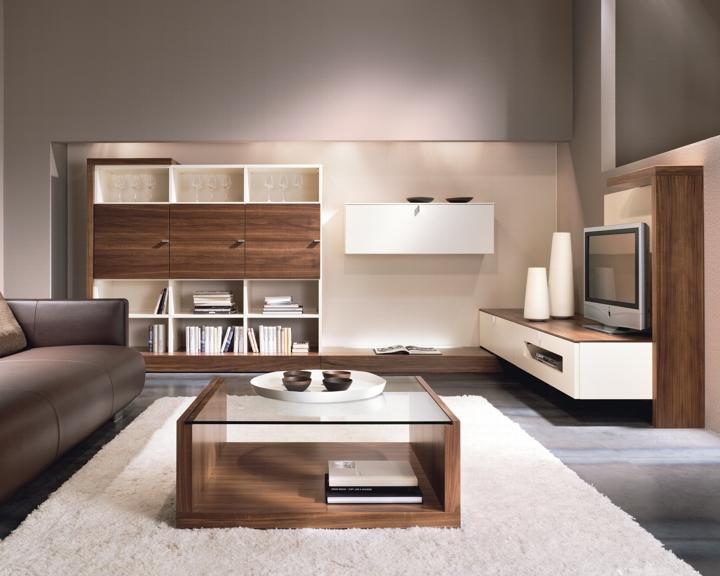 Wohnzimmer zoro wohndesignzoro wohndesign for Wohnen wohnzimmer