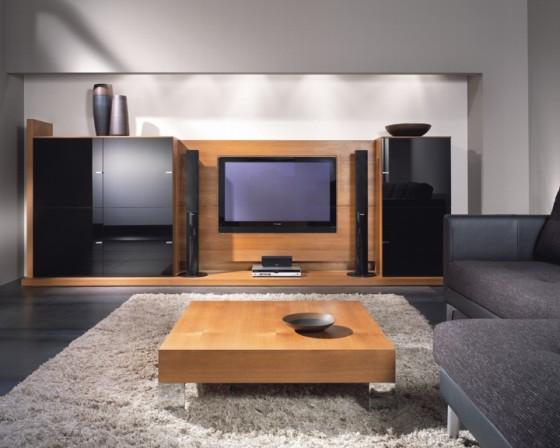 Wohnzimmer zoro wohndesignzoro wohndesign for 1 living wohndesign