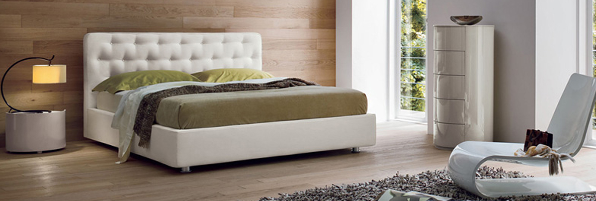 Zoro wohndesign interior k chenplaner und designerzoro for Wohndesign 2