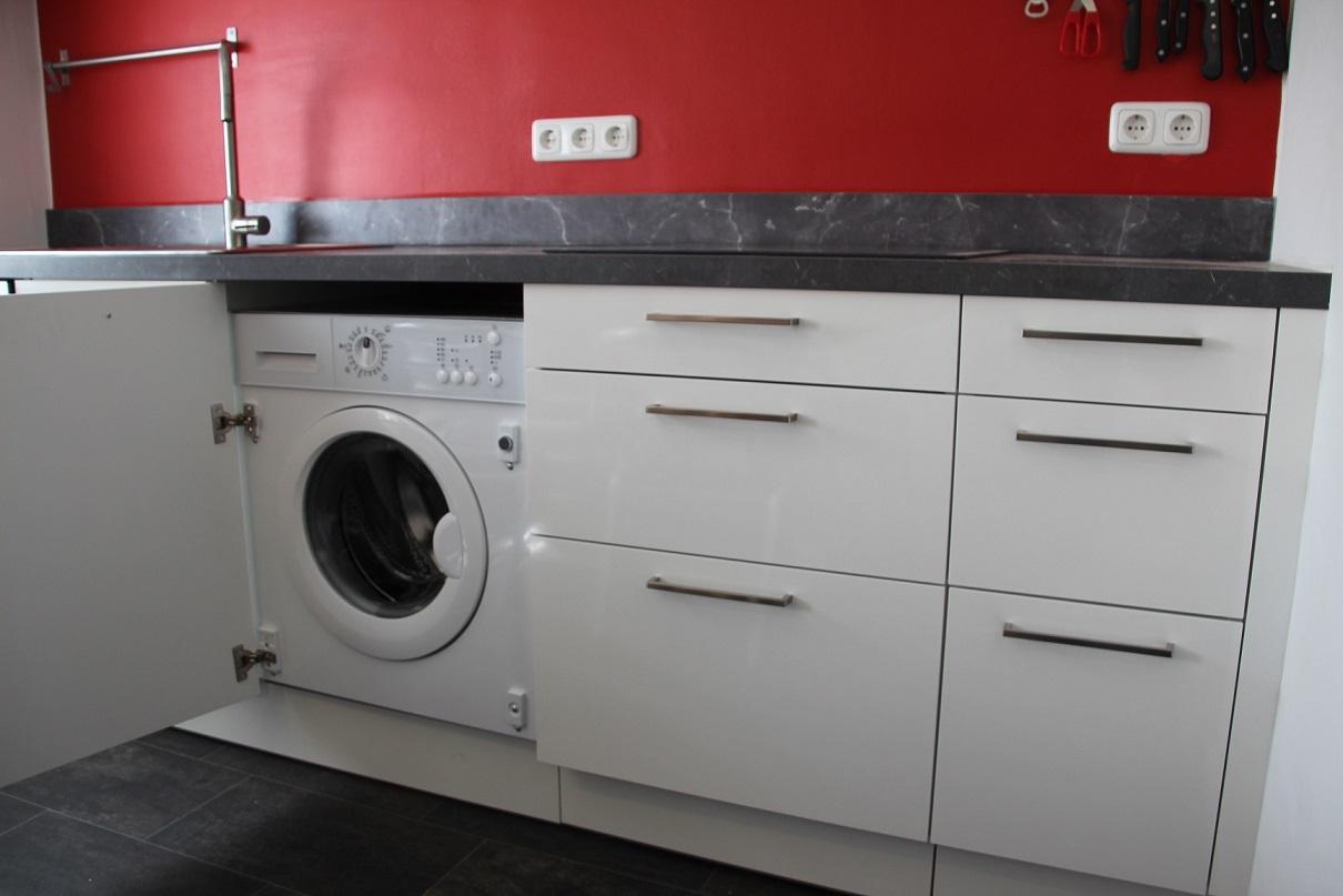 trockner auf waschmaschine stellen trockner auf. Black Bedroom Furniture Sets. Home Design Ideas