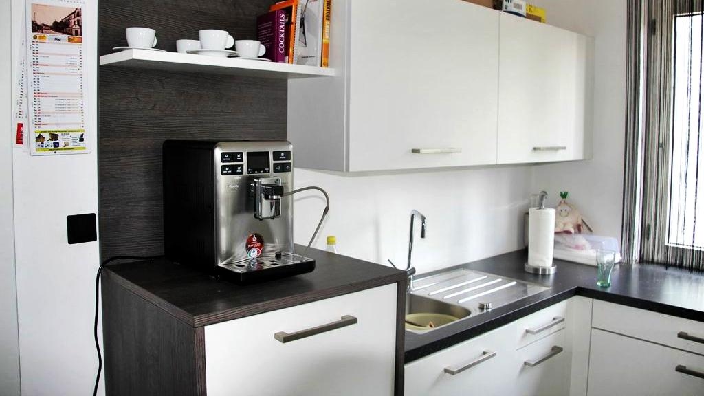 Zs küche zeitlos zoro wohndesign