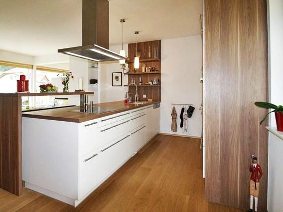 Ei küche modern zoro wohndesign