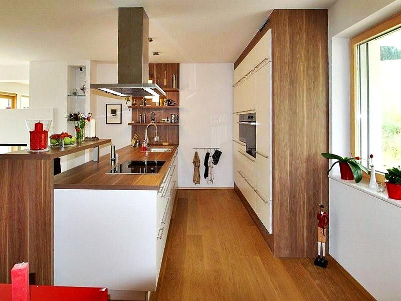 Küche Matt ist genial design für ihr wohnideen
