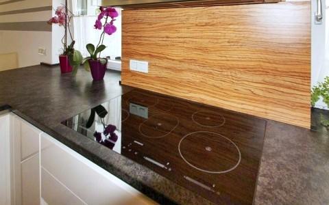 fl chenb ndige silgranit sp le fl chenb ndiges. Black Bedroom Furniture Sets. Home Design Ideas