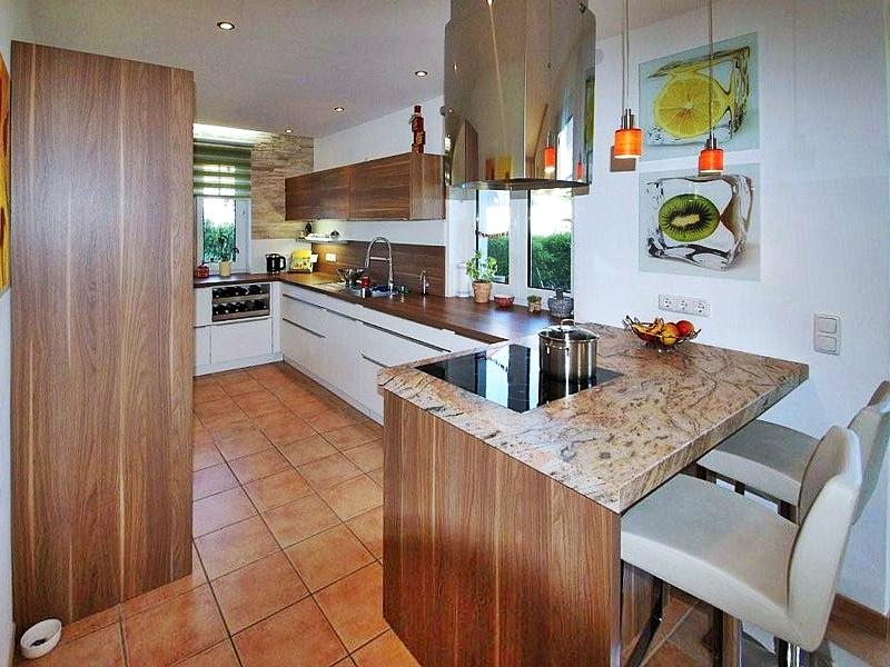 Küche Mit Kochinsel war schöne design für ihr haus ideen