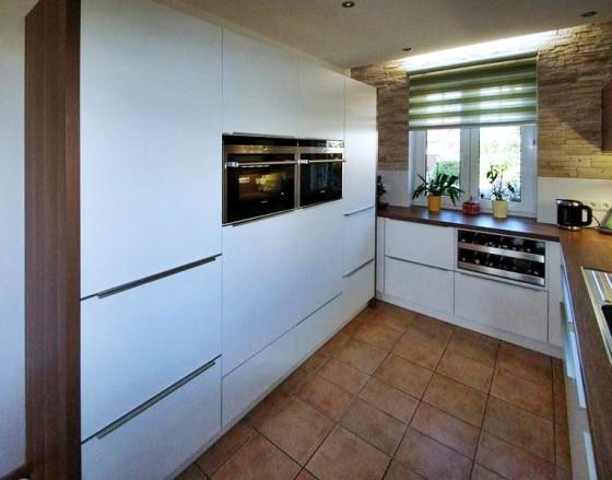 Mü küche zeitlos zoro wohndesign