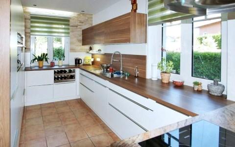 Küche8