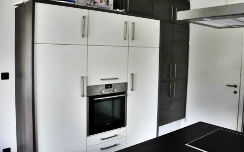 KücheGL4