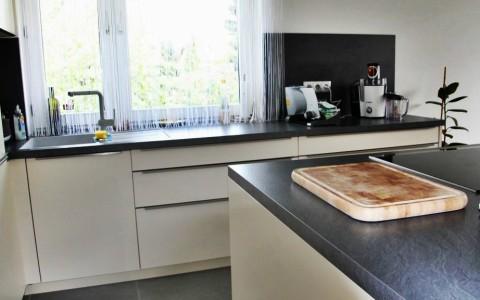 KücheGV1