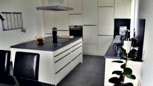 KücheGV3