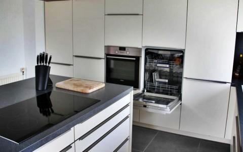 KücheGV4