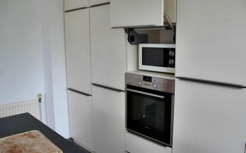 KücheGV5