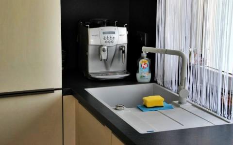KücheGV8