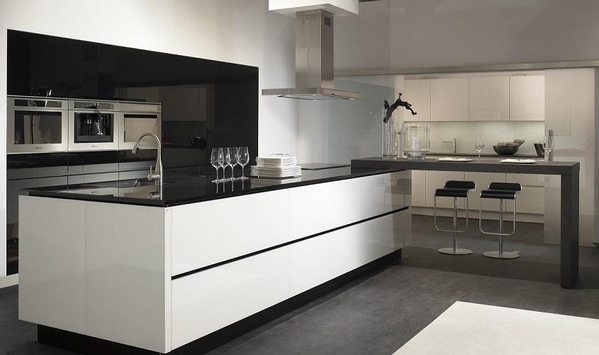 Innova Küchen küche und essplatz zoro wohndesignzoro wohndesign