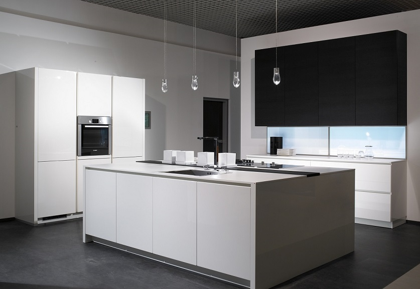 Beautiful Alno Küchen Katalog Images - Barsetka.Info - Barsetka.Info