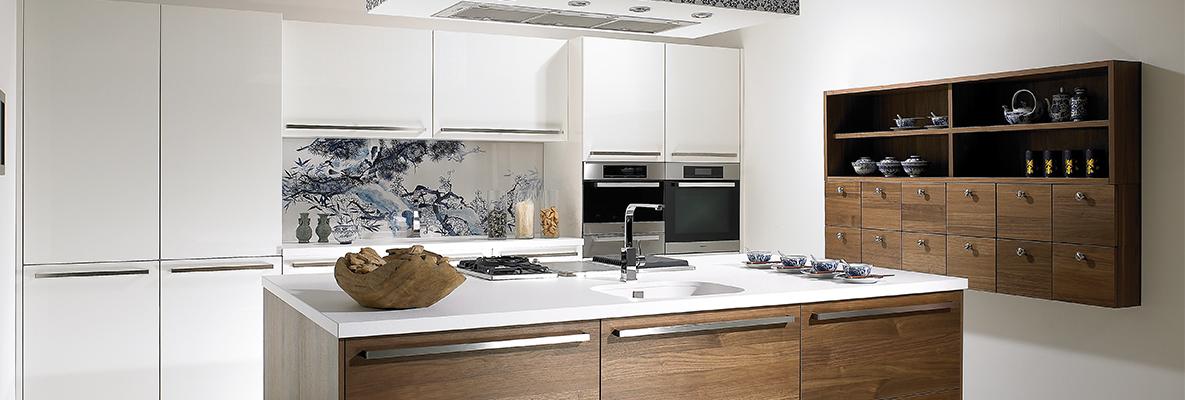 Tolle Küche Innenarchitektur Bilder Ideen - Küchenschrank Ideen ...