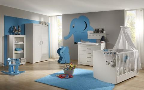 mini 01_3885_09 Elefant