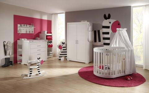 mini 01_3886_09 Zebra