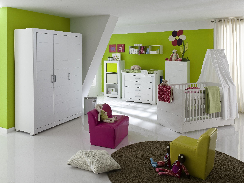 Baby und jugendzimmer zoro wohndesignzoro wohndesign for Planung jugendzimmer