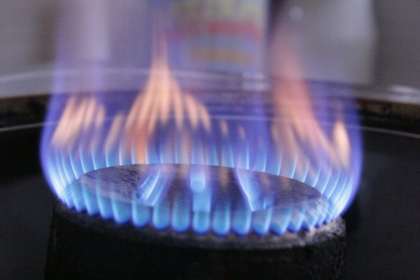 gas-82982_1280